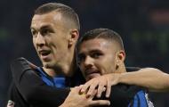 Chiều lòng Ronaldo, Juve sẽ 'hớt tay trên' mục tiêu 105 triệu bảng của Man Utd?