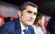 Đội hình nào thích hợp với Barca trong lần tái đấu sắp tới?