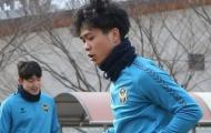 Nhà báo K-League: 'Lẽ ra Công Phượng phải được vào sân để tạo ra đột biến'