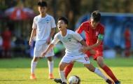 Khóa 4 HAGL đụng 'kỳ phùng địch thủ' tại trận mở màn VCK U19 Quốc gia 2018