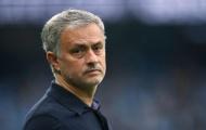 Mourinho muốn De Gea + sao 231 triệu bảng... để trở lại Real Madrid