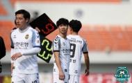 Thầy ở HAGL nói điều thật lòng về khả năng của Công Phượng tại Incheon United