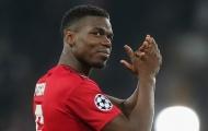 'Cậu ấy sẽ là Pogba mới, là một tiền vệ có thể ghi 8-10 bàn mỗi mùa'