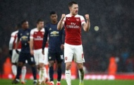 'Arsenal hiện tại không còn đủ sức hút với các cầu thủ đẳng cấp nữa'