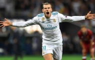 2 đội bóng thành London được khuyên mua sao khủng Real Madrid