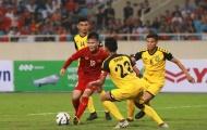 HLV Park Hang-seo thiết lập cột mốc mới với bóng đá Việt Nam