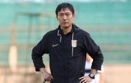 Hết Indonesia lại đến Trung Quốc muốn 'học' bóng đá Việt Nam