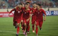 Báo Indonesia: Nguy to, U23 Việt Nam sẽ giành vé dự VCK của chúng ta mất!