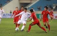 'Nếu có cậu ấy, U23 Việt Nam đã không chật vật trước Indonesia'
