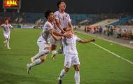 Báo châu Á: Chắc chắn rồi, cậu ấy là cầu thủ xuất sắc nhất U23 Việt Nam