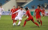 Cơ hội đi tiếp của Việt Nam ra sao sau trận thắng Indonesia?