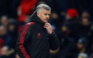 Man Utd nhận 'cái tát 80 triệu bảng' cho đối tác trong mơ của Lindelof