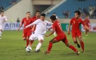 3 chìa khóa giúp U23 Việt Nam vượt ải phút cuối trước Indonesia