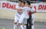 Trường hợp nào U23 Việt Nam đủ điều kiện tham dự VCK U23 châu Á 2020?