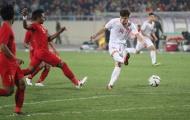 Cựu HLV ĐT Việt Nam: 'Lứa U23 này cần thêm thời gian'