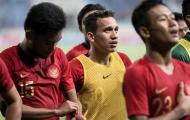 Báo Indonesia: Thua đau U23 Việt Nam, Indonesia hãy chiêm nghiệm 1 điều