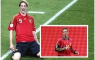 Số phận 10 MVP U19 Châu Âu: Kẻ thăng hoa, người bạc phận