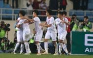 Trang chủ AFC chỉ ra lý do giúp U23 Việt Nam thắng kịch tính Indonesia