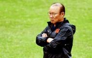 Người Thái có hận ông Park Hang-seo?