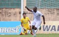 Vòng loại Cúp Quốc gia 2019: Tây Ninh gây sốc, Sài Gòn thắng lớn