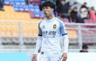 Vì Công Phượng, Fans Việt chê tiền đạo Incheon United là 'khúc gỗ'