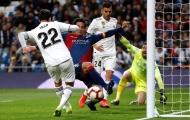 Highlights: Real Madrid 3-2 Huesca (La Liga)