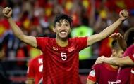 Điểm tin bóng đá Việt Nam tối 02/04: Báo Hàn nói gì về thông tin Văn Hậu, Quang Hải sang châu Âu?