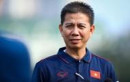 Lấy 7 cầu thủ SLNA lên U18 Việt Nam, HLV Hoàng Anh Tuấn có lời giải thích