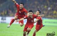 Đối thủ ĐT Việt Nam tại King's Cup, Curacao mạnh cỡ nào?