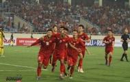 VFF khiếu nại vụ U22 Việt Nam nằm 'nhóm lót đường' SEA Games 30