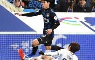 Công Phượng nói gì sau trận thua thứ 6 liên tiếp của Incheon United?