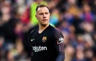 Rashford đã 'tiếp tay', giúp Barcelona biết được chiến thuật của Man Utd như thế nào?