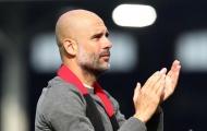 Góc Man City: Hơn 500 triệu bảng và 'sự dằn vặt cấu xé' của Pep Guardiola