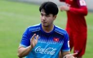Điểm tin bóng đá Việt Nam tối 18/04: Cầu thủ Việt rộng cửa tới K-League, Thầy Park cử trinh sát xem giò Messi Thái