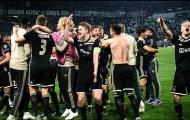 NÓNG! Tottenham gặp bất lợi cực lớn trước trận gặp Ajax