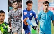 'Sếp lớn' VFF lên tiếng về gọi cầu thủ Việt kiều
