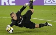Chia tay Barca, đồng hương của De Ligt trên đường đến Benfica