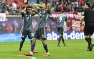 Highlights: Leipzig 0-0 Bayern Munich (Bundesliga)