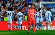 Highlights: Real Sociedad 3-1 Real Madrid (La Liga)