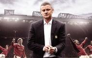 Mua De Ligt + 2 ngôi sao, 'xương sống' của Man Utd sẽ thế nào mùa sau?