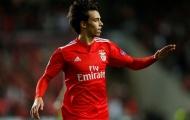 Bán Sane, Man City dồn tiền săn mục tiêu của Man Utd