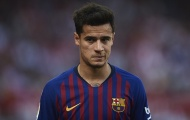 TTCN La Liga: Barca bán 2 mục tiêu MU, xuất hiện cái tên phá đám vụ Pogba, Neymar ở lại PSG