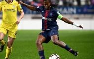 Top 10 CLB có nhiều bóng hồng nhất tại World Cup bóng đá nữ 2019