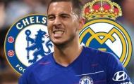 Eden Hazard - Chelsea: Tình đã trọn và nghĩa cũng đã đầy