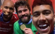Đọc phát biểu của Fowler, thấm thía Liverpool vô địch xứng đáng