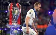 Đây! 3 'thảm họa' khiến Tottenham ôm hân tại Wanda Metropolitano
