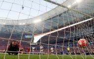Món quà sau 108 giây đã giúp Liverpool như thế nào?
