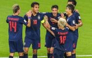 HLV Thái Lan: 'Mọi cầu thủ đều khao khát được thi đấu với ĐT Việt Nam'