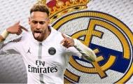 Neymar: Tiến thoái lưỡng nan?