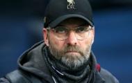 'Cậu ấy có mùa giải tốt nhưng không giống 1 cầu thủ Liverpool'